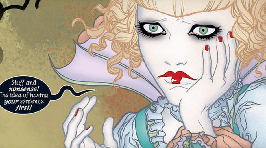 batwoman-alice