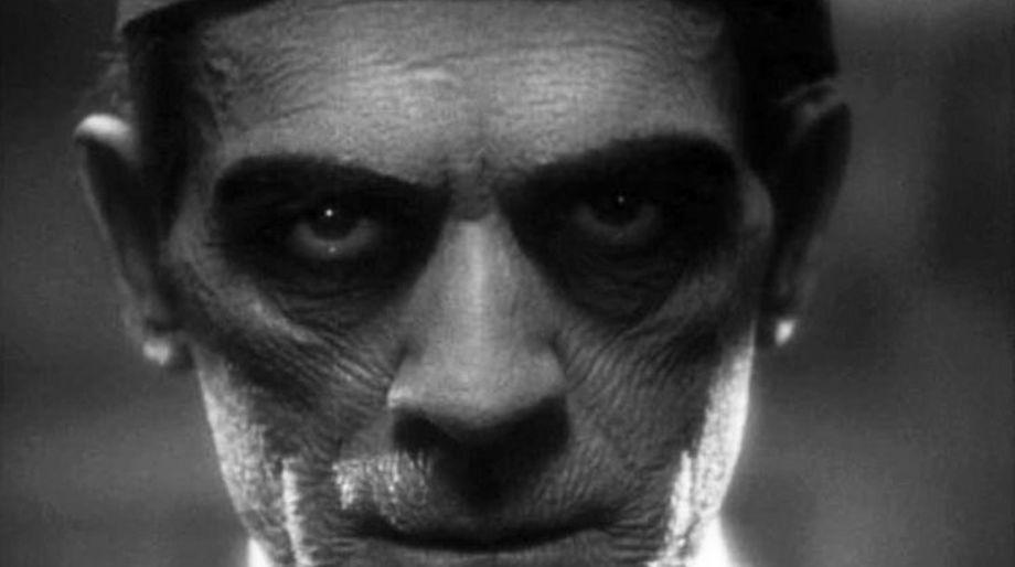 Boris_Karloff_The_Mummy