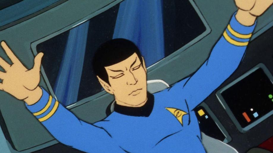 spock tas