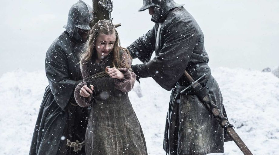 09-game-of-thrones-shireen.w710.h473.2x