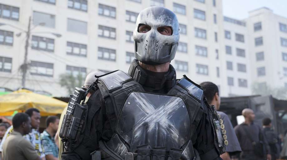 crossbones-in-civil-war