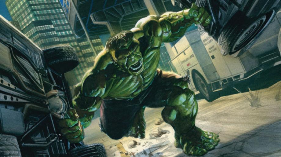 Immortal Hulk Header