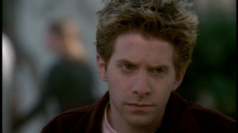 Oz-Buffy