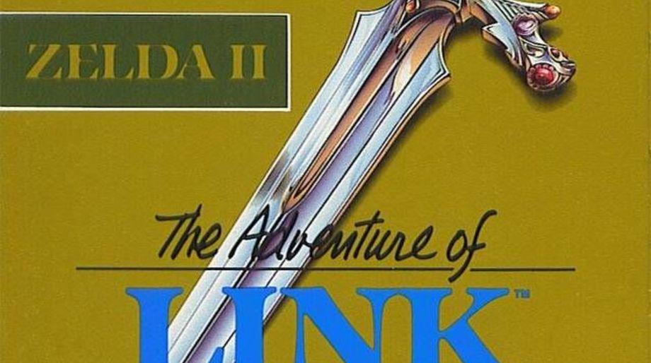 zelda-ii-the-adventres-of-link