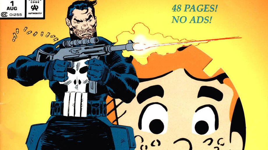 archie-punisher