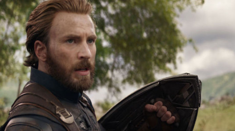 chris-evans-beard