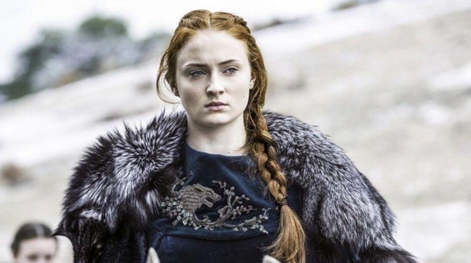 Sansa_Stark
