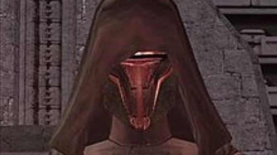 darth_revan