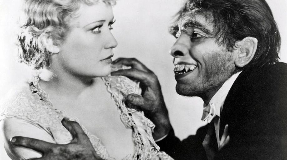 dr-jekyll-and-mr-hyde-1931