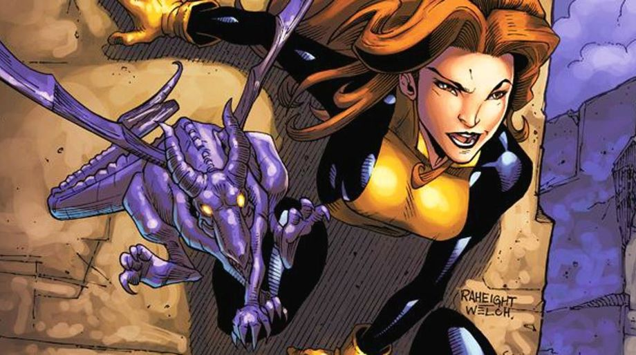 The 13 greatest X-Men of all time
