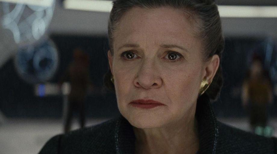 sfc-Leia