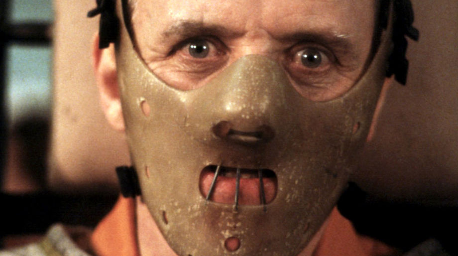 Silence-of-The-Lambs-Anthony-Hopkins-01