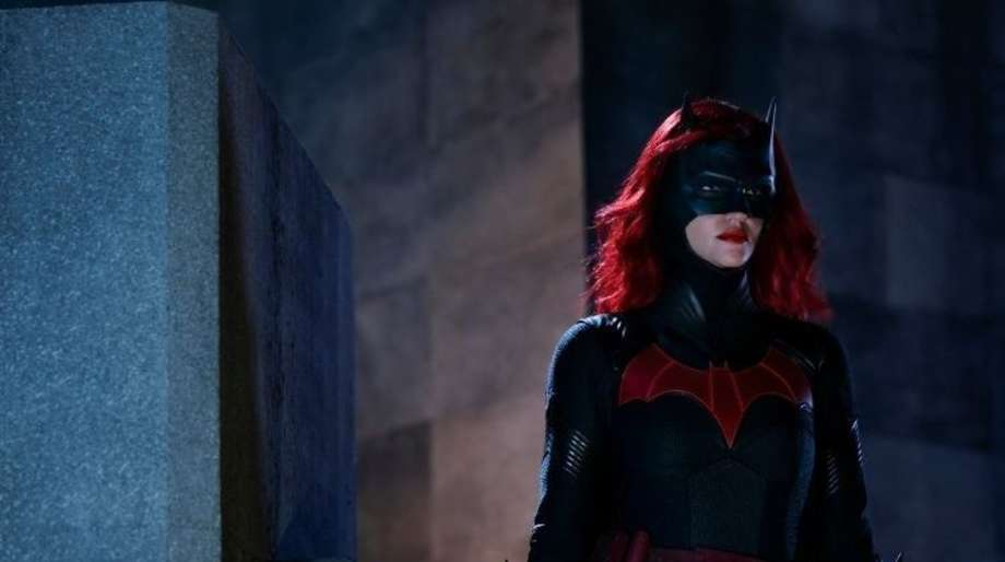 Seven Reasons Batgirl Was Too Busy To Be In Birds Of Prey