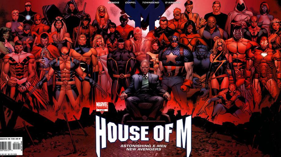 House_of_M_2005_0001_Olivier_Coipel_Gatefold_Variant.jpg