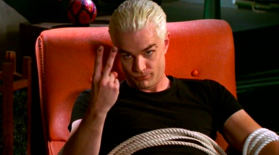 buffy-spike.png