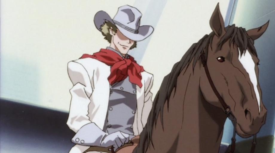 cowboy-bebop-session-22