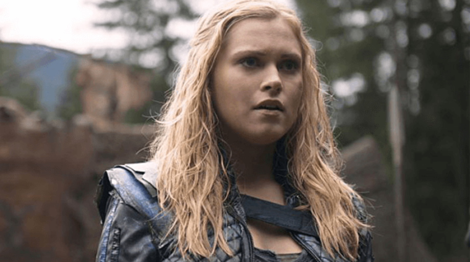 eliza-taylor-as-clarke-the-100-credit-the-cw-1.png