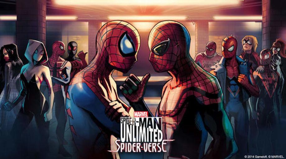 is-a-spider-verse-movie-feasible.jpg