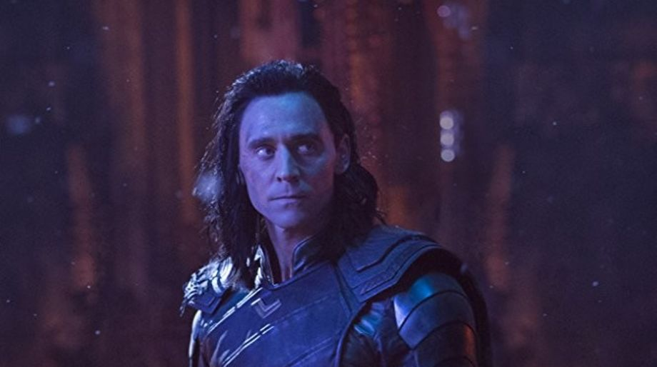 Thor and Loki's 5 best brotherly love moments, ranked | SYFY
