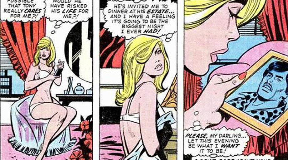 marvel_comics_marianne_rodgers_in_her_underwear_by_parkjussic-db3jy8v.jpg