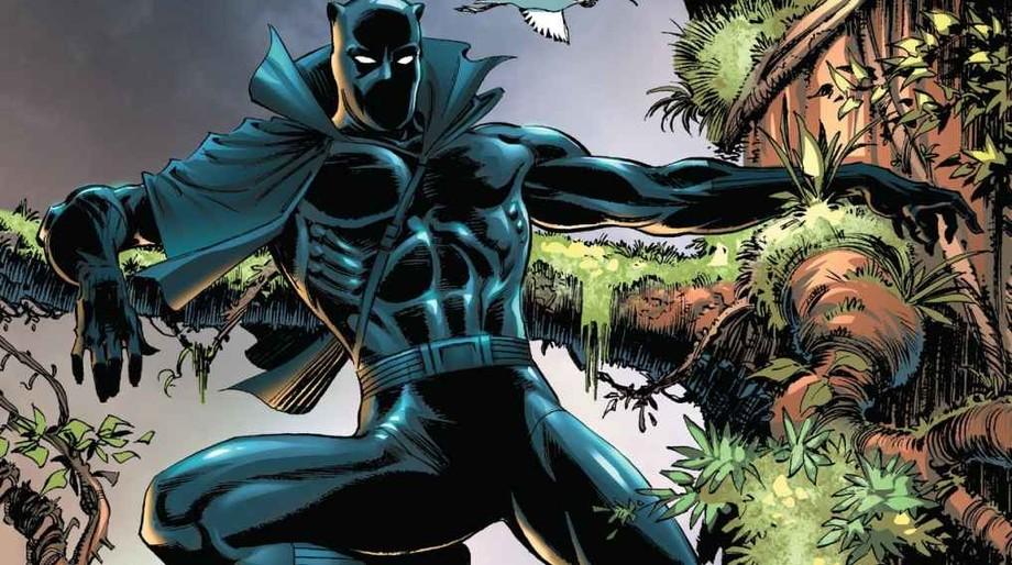 5_marvel_comics_presents_vol_1_14.jpg