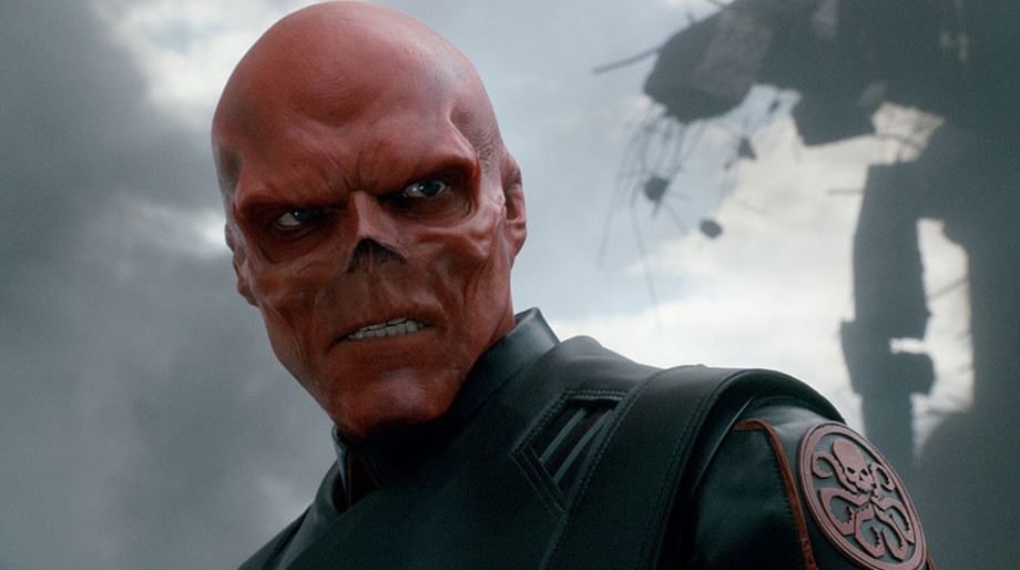 redskull-captainamerica1.jpg
