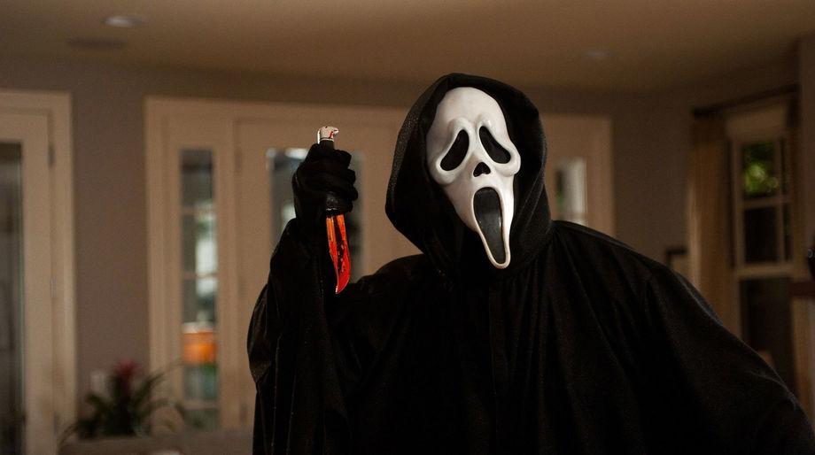 scream_hero_movie.jpg