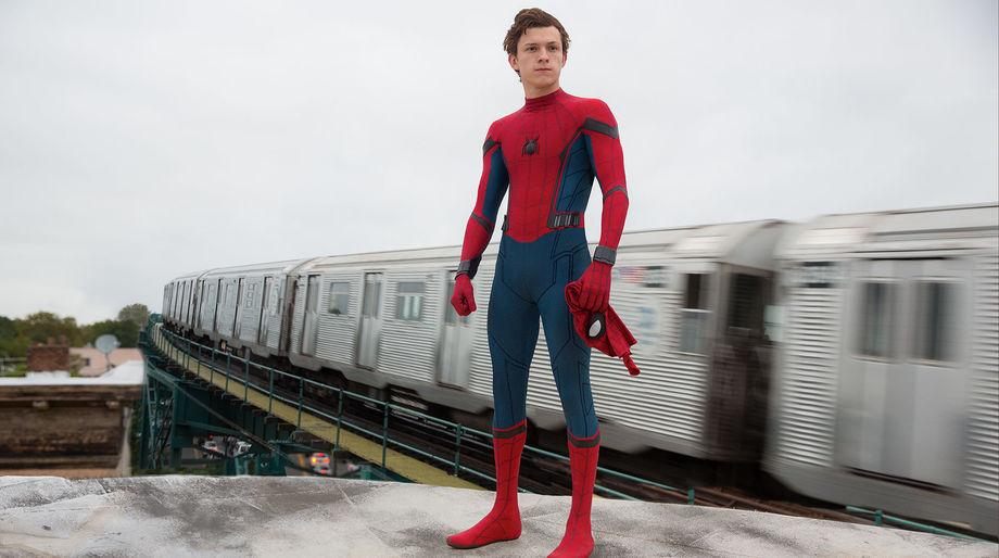 SpidermanHomecoming_ClearedPhoto_SonyPicturesEntertainment_11