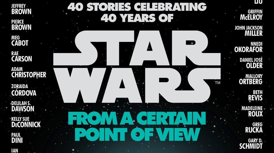 Star Wars certain point of view.jpg