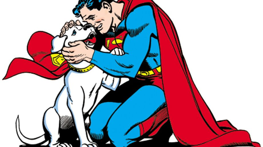 superman-krypto