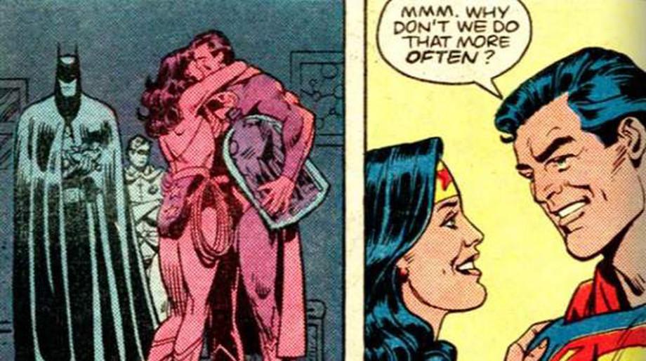 supermanwonder-woman-kiss-iii.jpg