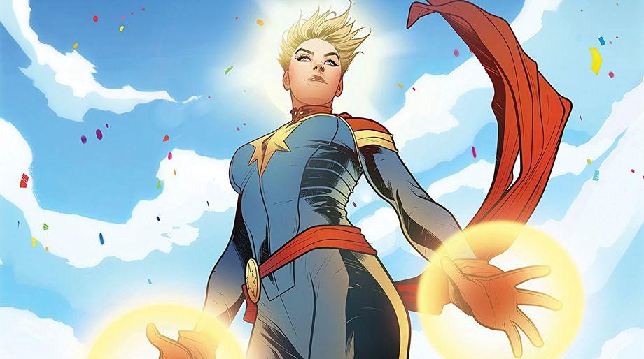 captain marvel.jpg
