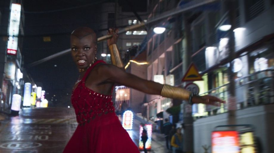 okoye_on_car.jpg