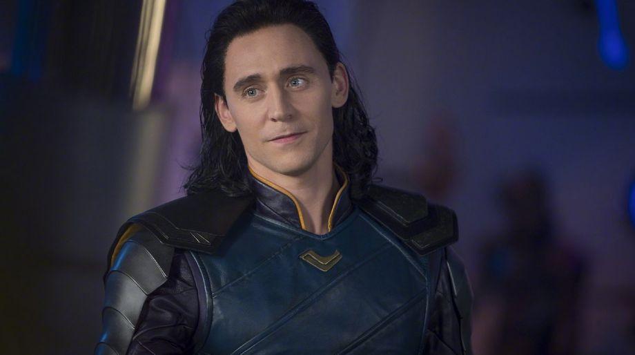 Loki, MCU