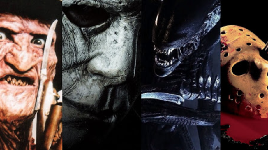Horror movie sequels we never got