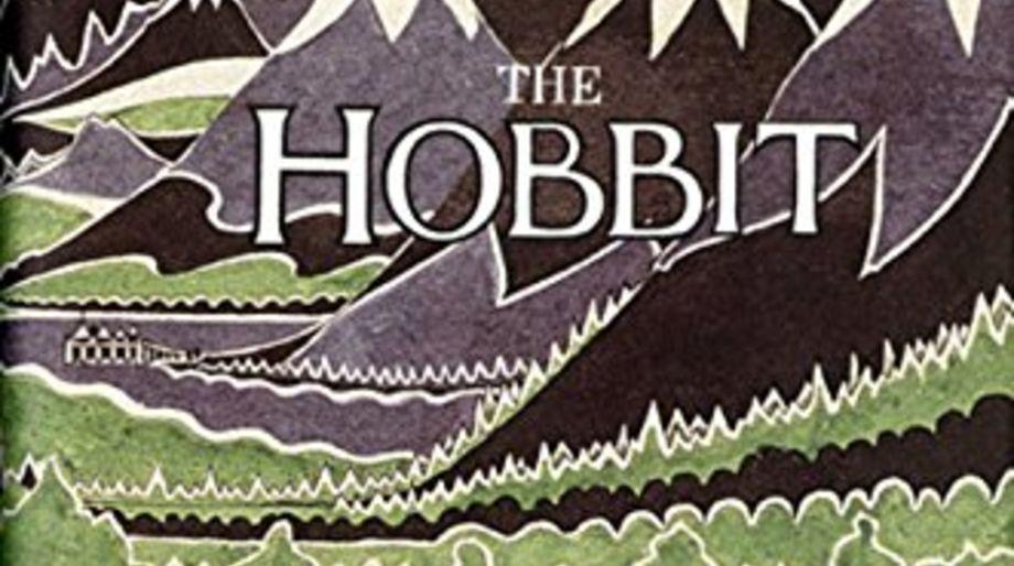 TheHobbitBook.jpg