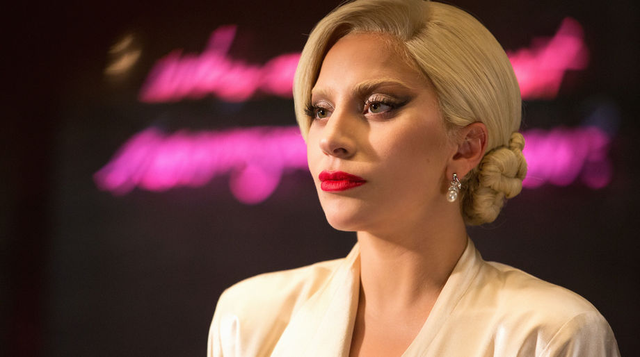 AHS Monsters s5 Countess