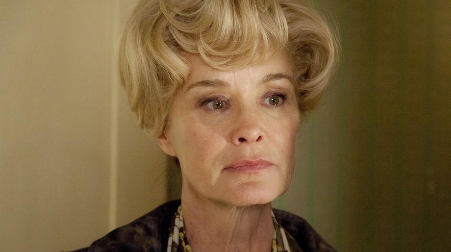 American Horror Story Murder House, Jessica Lange