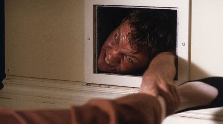 gallery-1453366989-x-files-squeeze-tooms
