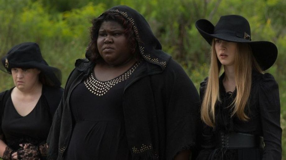 Who is the real Supreme? Ranking the returning AHS: Coven