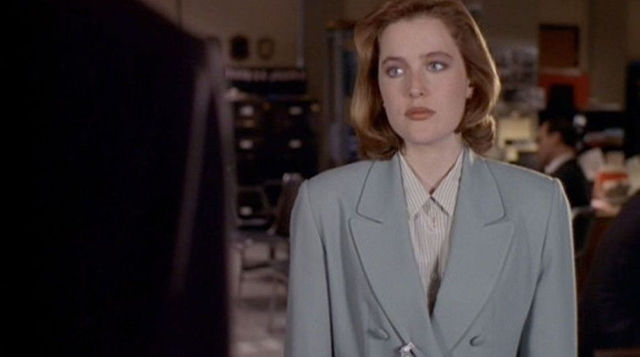 scully_xfiles