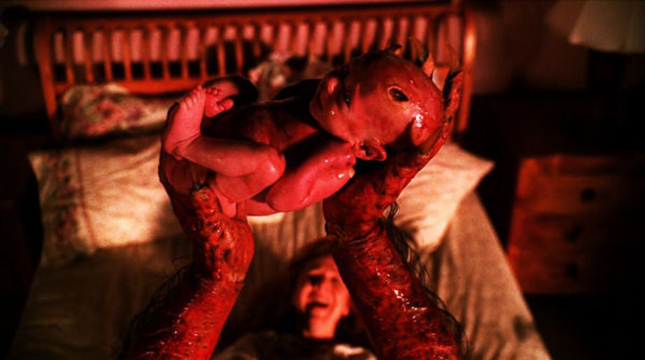 x-files-season-6-7-terms-of-endearment-demon-baby-review-episode-guide-list