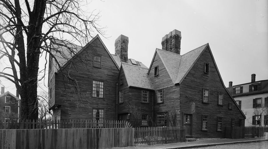 House_of_the_Seven_Gables
