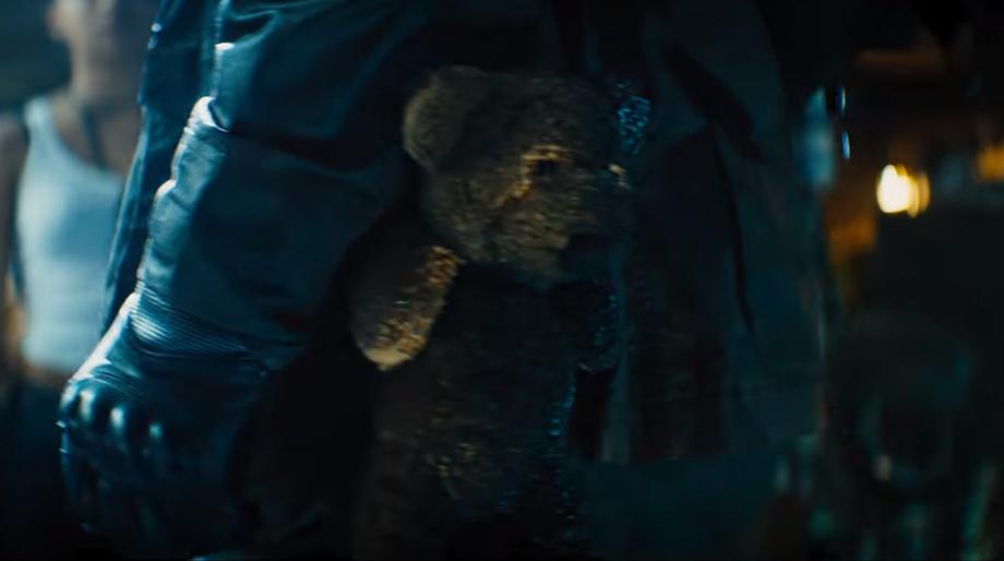 deadpool-2-teddy