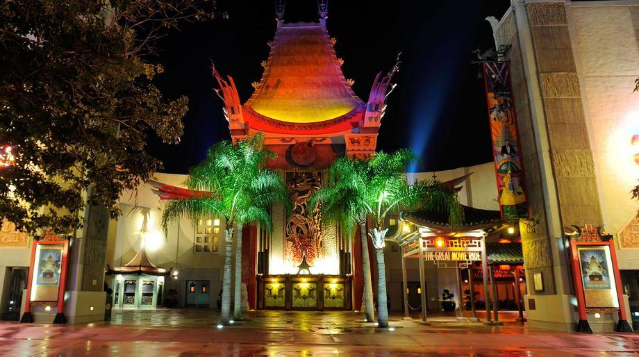 The-Great-Movie-Ride-at-Disneys-Hollywood-Studios