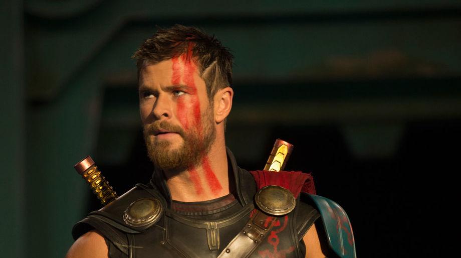 Thor_ClearedPhoto_Marvel_04