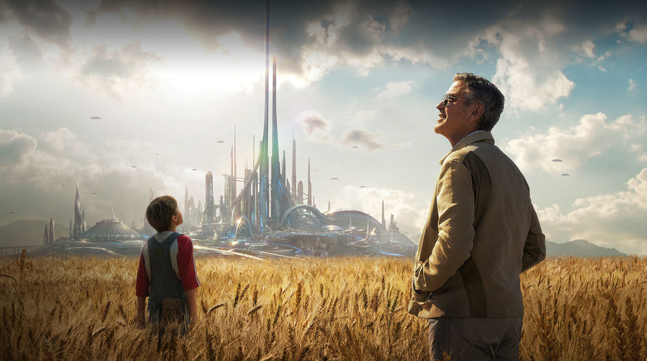 tomorrowland_1920x1080_hero_movie.jpg
