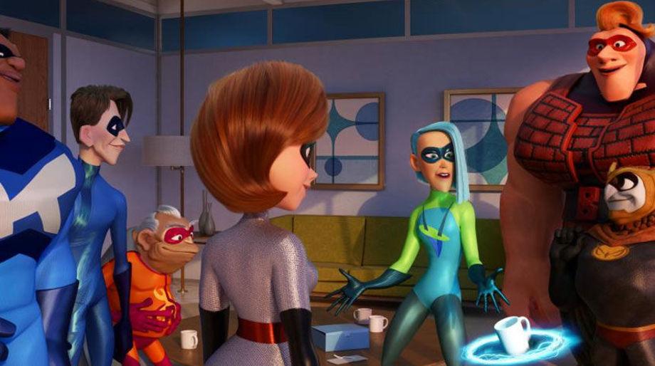 Voyd-Brick-Incredibles2