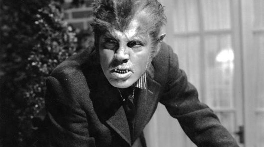 Science Fiction, Fantasy, Horror News   SYFY WIRE