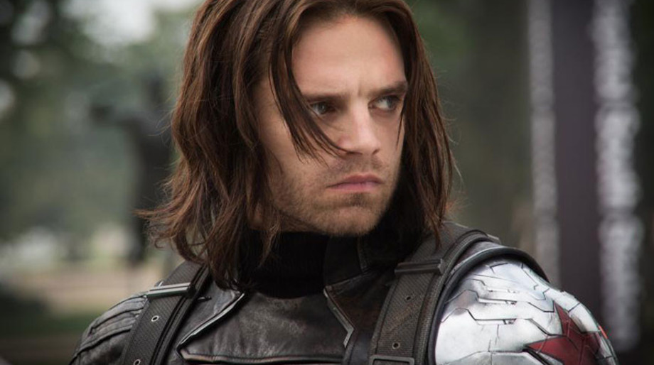 wintersoldier-cap2.jpg